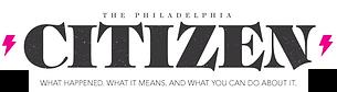 citizen logo.png