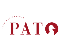 pato4.png
