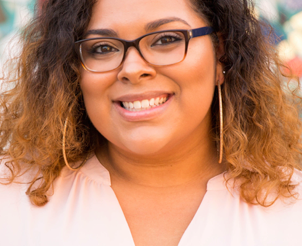 DonCARES Announces Brianna Morales as Newest Director to Join Governance Board
