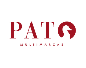 pato2.png