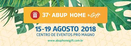 37-abup-home_kit_capa-facebook-empresa-2