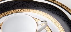 4332 - Regent Gold
