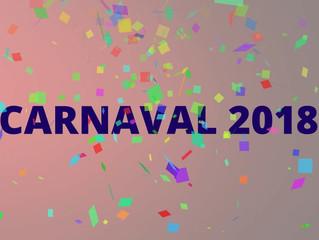 MP pede para Tribunal de Contas apurar contrato de patrocínio do carnaval de SP 2018
