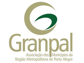 Tribunal de Contas suspende licitação para escolas dos Municípios da GRANPAL