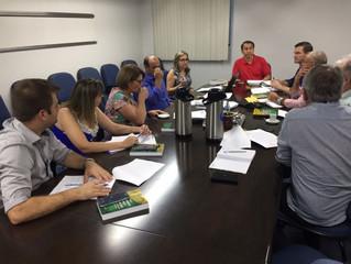 Desaposentação é tema de reunião de prefeitos na Famurs