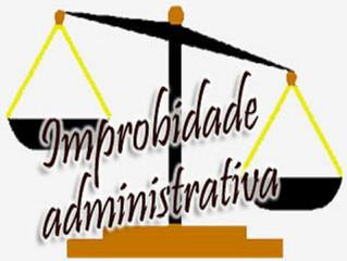 Ex-Prefeito e ex-Secretário de Osório são condenados por improbidade administrativa.