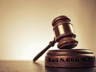 Comissão da Câmara aprova texto que revoga Lei de Licitações e define novo marco legal