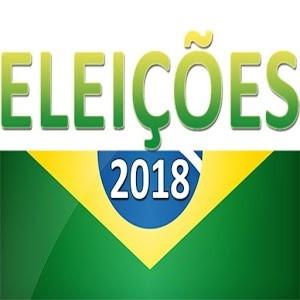 http://www.portaldaindustria.com.br/estatisticas/rsb-43-perspectivas-para-eleicoes-de-2018/