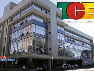 Contratação de estacionamento rotativo em Cachoeirinha é suspensa pelo TCE-RS