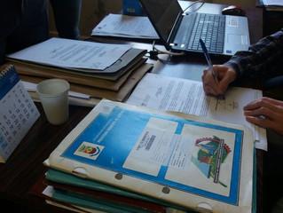 Alpestre: Operação afasta prefeito, vice, secretários e servidores por condenação na 4ª Câmara Crimi