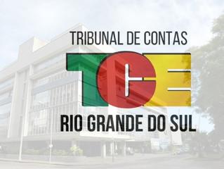 Ex-presidente da Câmara de Vereadores de Guaíba deve restituir R$ 62 mil aos cofres públicos