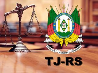 Cargos em Comissão. Declarada Inconstitucional Lei de Carlos Barbosa que em Dezembro/2016 criou 22 C