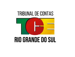 Cautelar suspende licitação para coleta de lixo em Guaporé