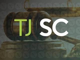 TJ confirma Multa de 50 mil por Greve de Servidores do Município de Itajaí/SC.