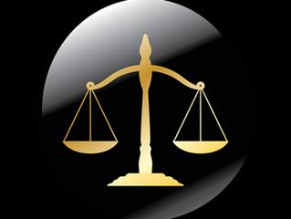 Justiça suspende decisão do TCE sobre extinção das fundações estaduais
