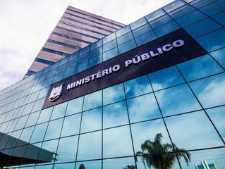 TJ e MP desarquivam projetos que aumentam salários de juízes e promotores