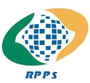 Nos municípios, uma bolha está prestes a estourar - Regimes Próprios de Previdência (RPPS)