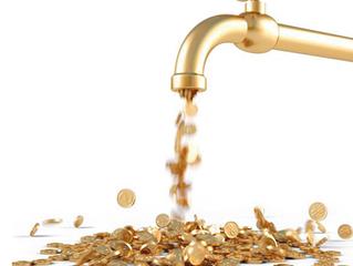 Vereadores e funcionários de Câmaras do RS receberam R$ 15 milhões em diárias; veja situação de cada