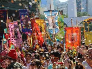MP de Contas recomenda que prefeituras se abstenham de gastar com carnaval no AM