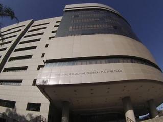 TRF4 absolve prefeito de Gravataí (RS) Marco Alba
