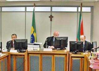 Ex-Prefeito de Barra Funda e 03 Ex-Secretários condenados por Crime de Desvio de Verbas pela 4ª Câma