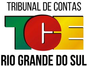 TCE-RS considera irregulares contas do ex-presidente da Câmara de Porto Lucena