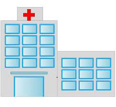 Inidoneidade da Cruz Vermelha RS para Licitar/Contratar com Adm. Pública em todo Território Nacional