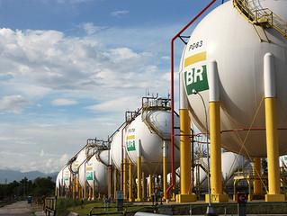 TCU nega pedido de medida cautelar para que Petrobras suste acordo firmado nos EUA