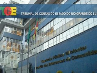 Licitação de obras em Viamão é suspensa pelo TCE/RS