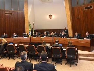 Mais um TCE (Pernambuco) manifesta-se sobre contratação de advogado sem licitação