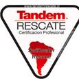 TandemBrand-triangle.jpg