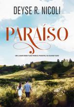 PARAÍSO.jpg