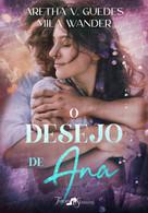 O DESEJO DE ANA.jpg
