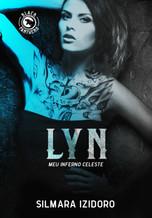 LYN.jpg