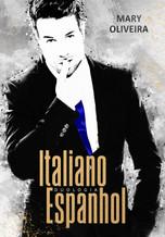 ITALIANO ESPANHOL.jpg