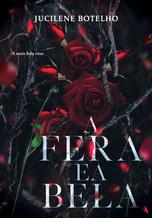 A FERA E A BELA.jpg