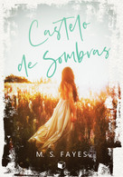 CASTELO DE SOMBRAS.jpg