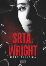 SRTA. WRIGHT.jpg