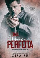 UMA ALIANÇA PERFEITA.jpg