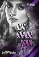 UMA GRANDE ESPIÃ 2.jpg