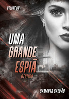 UMA GRANDE ESPIÃ.jpg