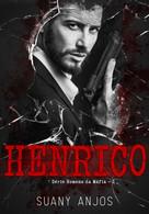 HENRICO.jpg