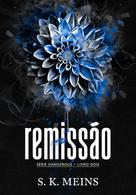 REMISSÃO.jpg