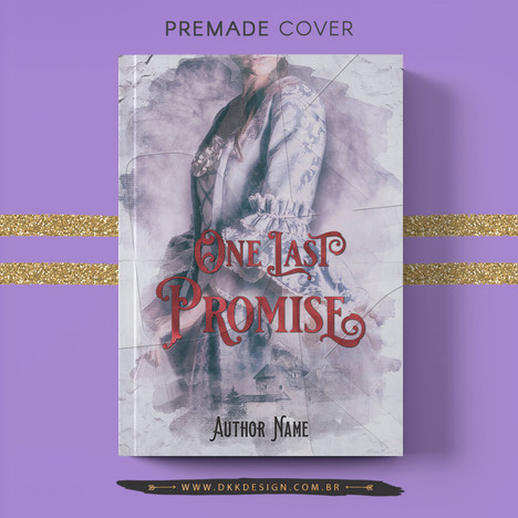 One last promise