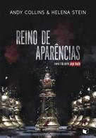 REINO DE APARÊNCIAS.jpg