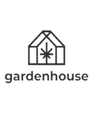 gardenhouse background.png