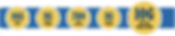 Ingrediant Banner Blue small.png