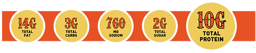 Ingrediant Banner red small.png