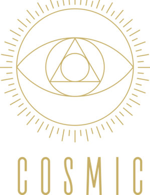 Cosmic+Only+Logo+-+White.png