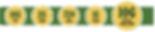 Ingrediant Banner Green small.png